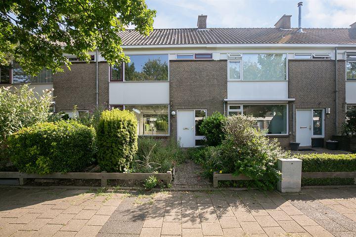 Winschotenstraat 3