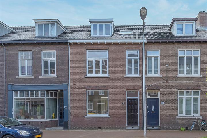 Frankenstraat 183