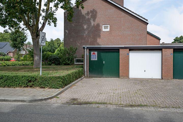 Rijnstraat 59