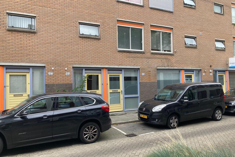 Bekijk foto 3 van Gaffelstraat 153