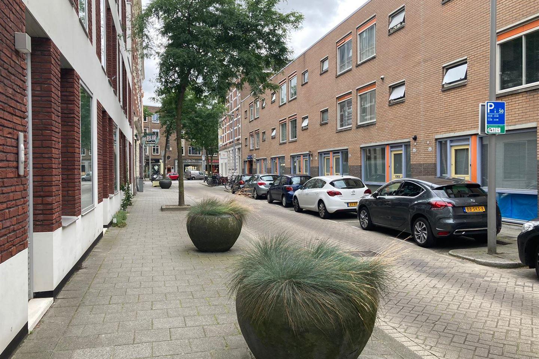 Bekijk foto 4 van Gaffelstraat 153