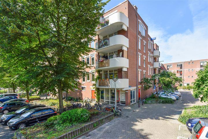 Ternatestraat 174
