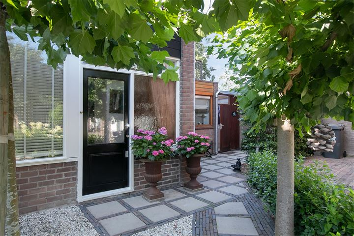 Schokkingstraat 16