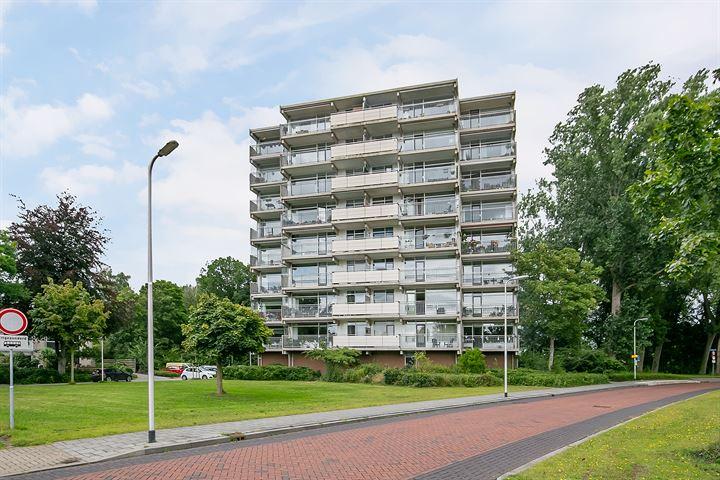 Breitnerhof 46