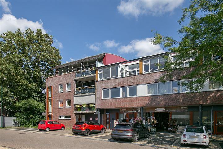 Rozenburg 11