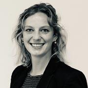 Rea Appelman  - Office manager
