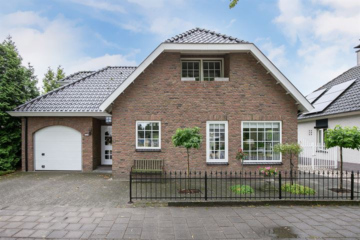 Landmansweg 178