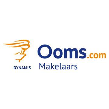 Ooms Makelaars Rotterdam