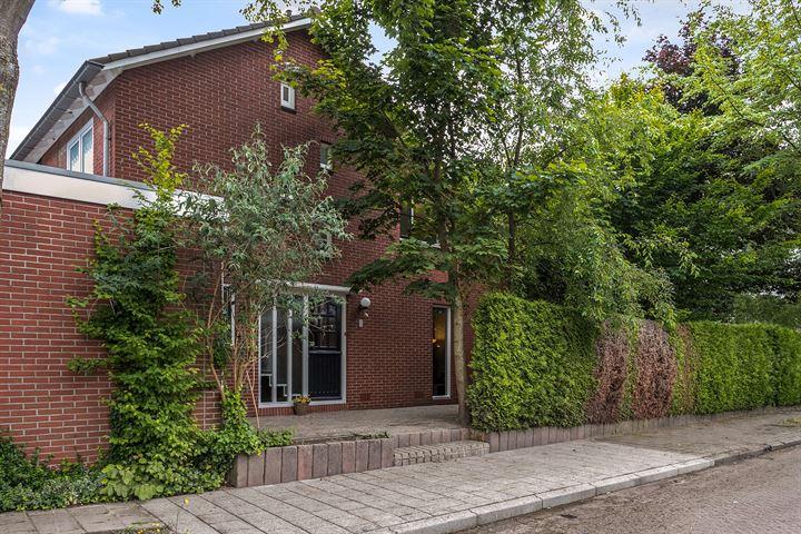 Kerkhofweg 183