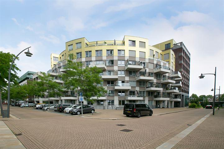 Hofmeesterstraat 22