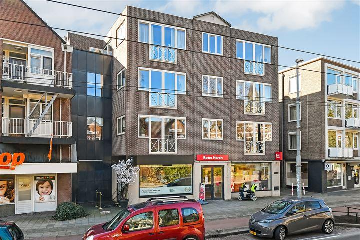 Utrechtseweg 96, Oosterbeek