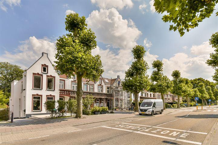 Amsterdamseweg 234
