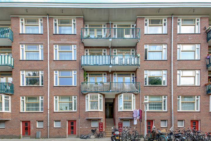 Hofwijckstraat 22 III