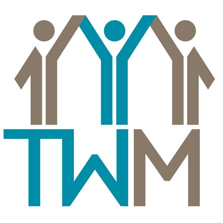 TWM Makelaardij Amsterdam/Purmerend
