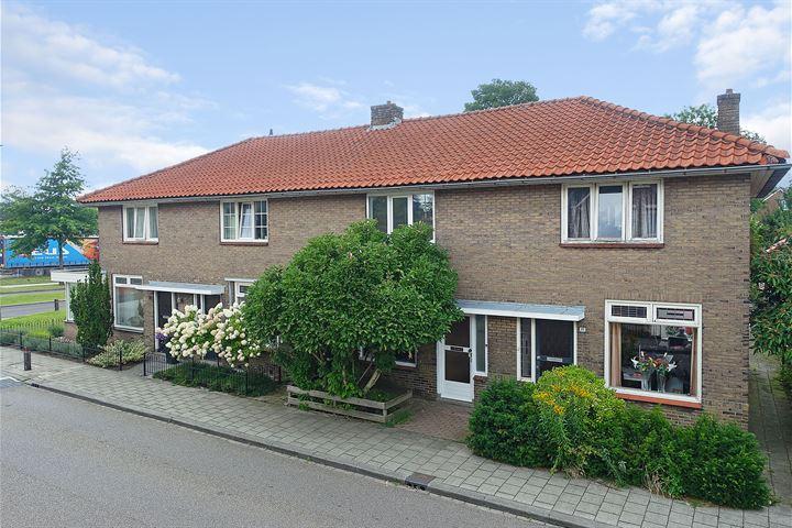 Baniersweg 29