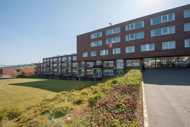 Bekijk foto 1 van Oude Maastrichterweg 17 -B