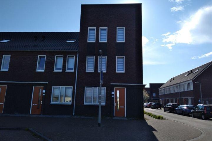 Castorstraat 32