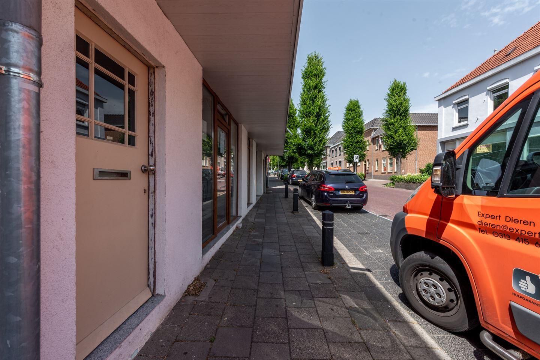 Bekijk foto 3 van Zeddamseweg 9 11