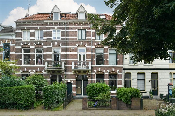 Boulevard Heuvelink 142
