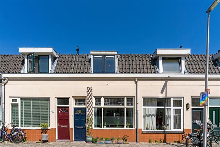 Westravenstraat 29