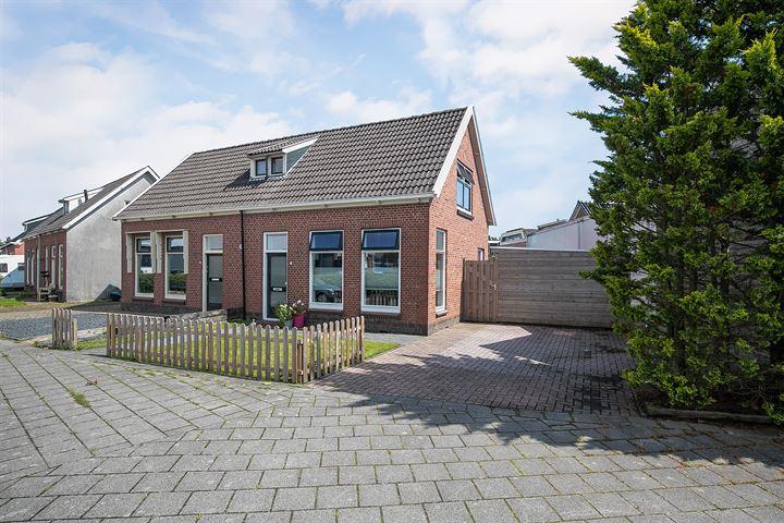 Fricoweg 2