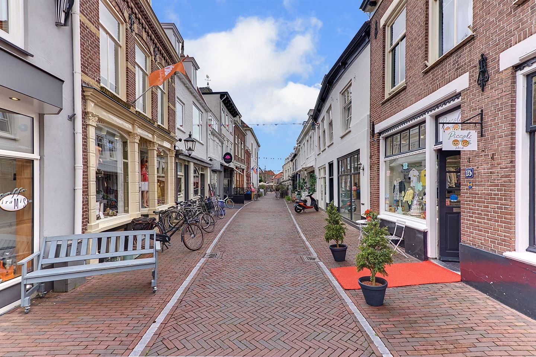 Bekijk foto 3 van Hondegatstraat 11 13