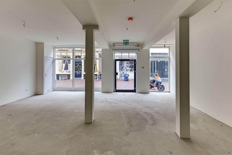 Bekijk foto 5 van Hondegatstraat 11 13