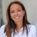 Manon Braspenning-Léger - Assistent-makelaar