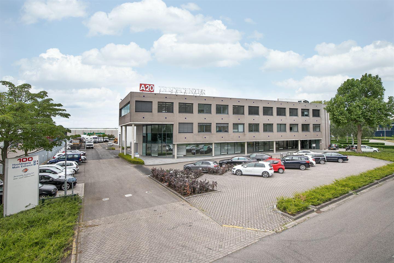 Bekijk foto 3 van Hoogeveenenweg 100
