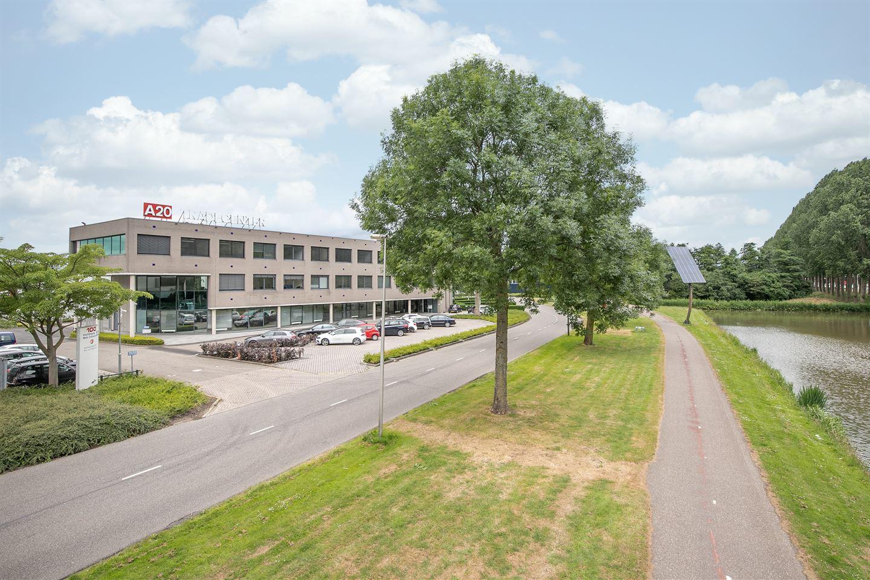 Bekijk foto 2 van Hoogeveenenweg 100