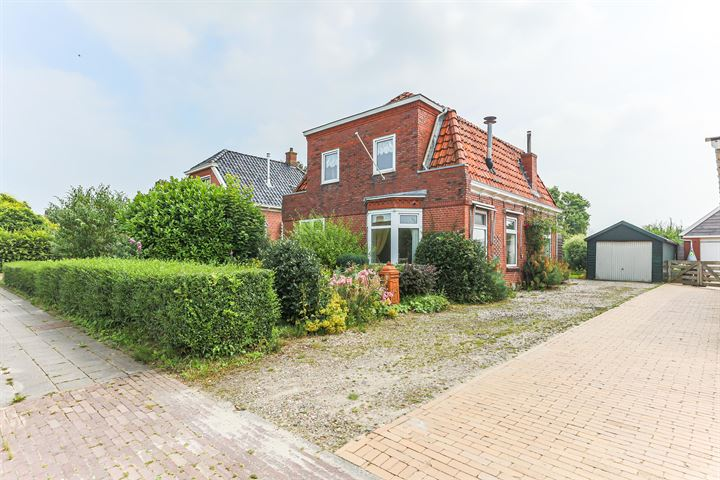 Bouwerschapweg 24