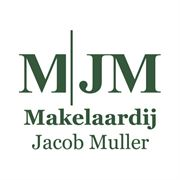 MJM I NVM-Qualis-NMO