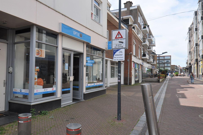 Bekijk foto 3 van Loosduinse Hoofdstraat 252 a