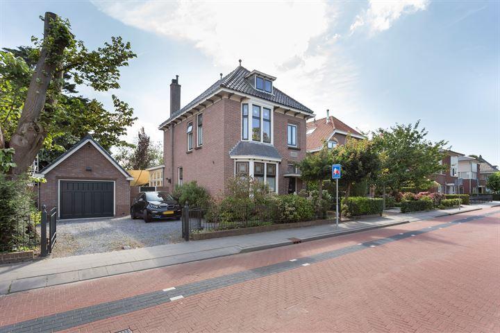 Stationsweg 159
