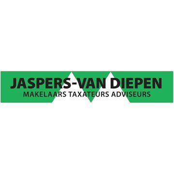 JASPERS - VAN DIEPEN Makelaars Taxateurs Adviseurs