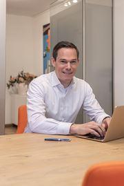 Ruud Zagers - NVM-makelaar (directeur)