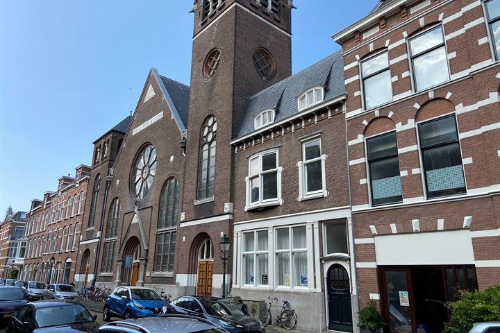Schuytstraat 9