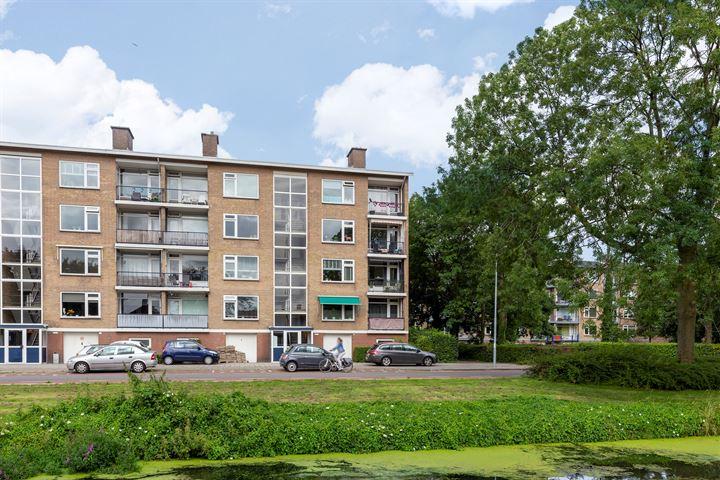 Ruysdaelstraat 72