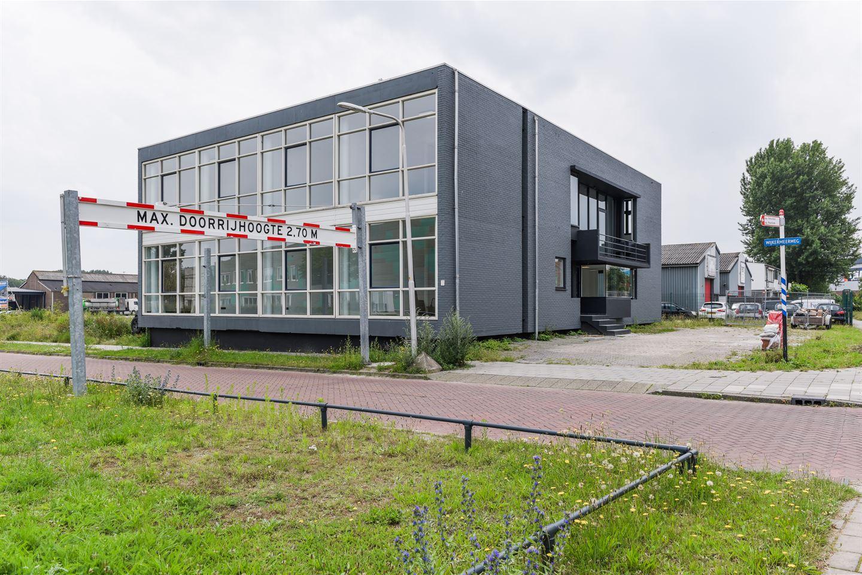 Bekijk foto 1 van Wijkerstraatweg 90