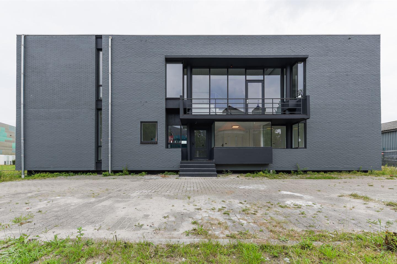Bekijk foto 2 van Wijkerstraatweg 90