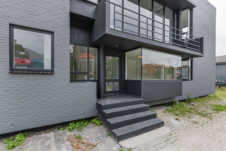 Bekijk foto 3 van Wijkerstraatweg 90
