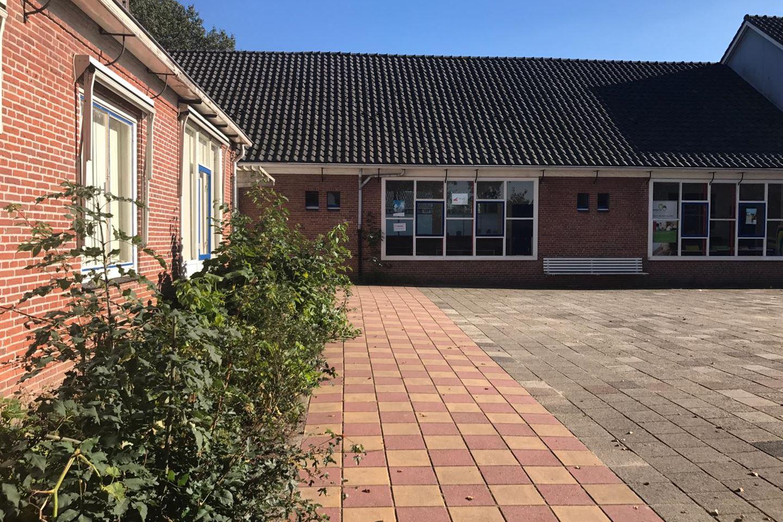 Bekijk foto 5 van Johan de Wittlaan 83 JW04