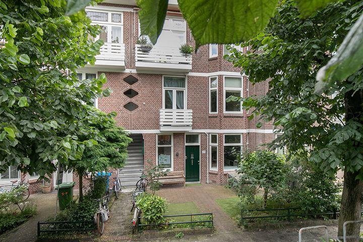 Verhagen Metmanstraat 39