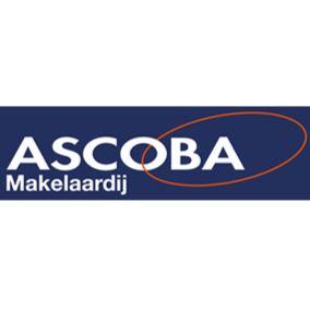 Ascoba makelaardij VOF