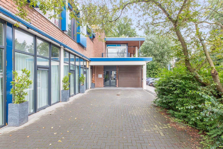 Bekijk foto 2 van Jacob van Akenstraat 80