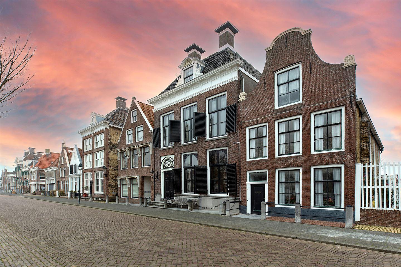 Bekijk foto 1 van Noorderhaven 33