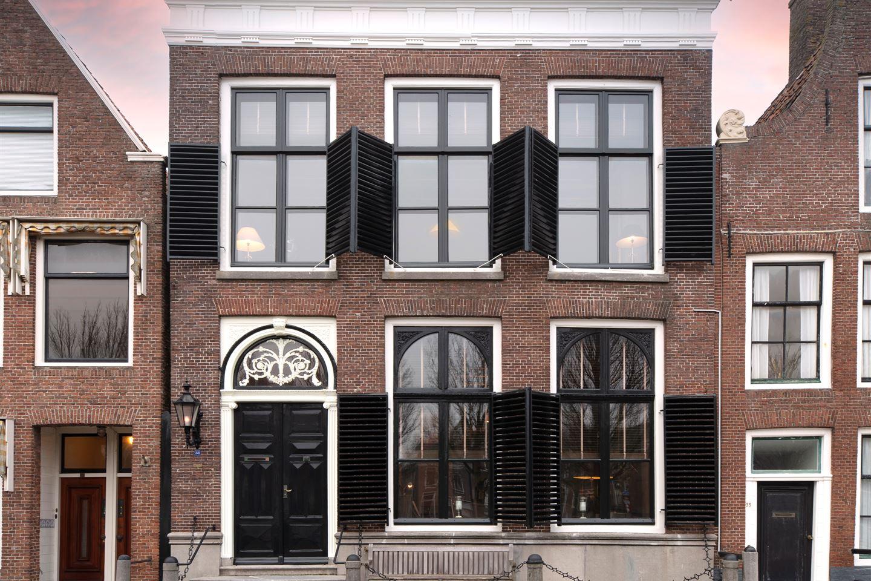 Bekijk foto 4 van Noorderhaven 33