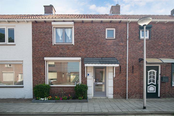 Graaf Engelbrechtstraat 40