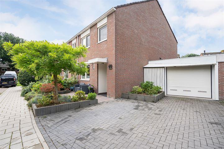Haaswijk 16
