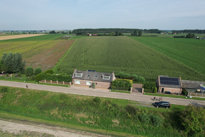 Bekijk foto 5 van Stoofdijk 15